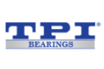 TPI Bearings