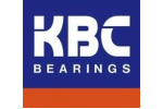 KBC Bearings