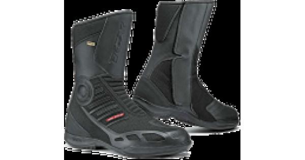 1d3c66c0d87 Μπότες / Παπούτσια