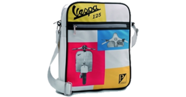 dfe0632413 Τσάντες   Σακίδια   Βαλίτσες