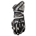Five Γάντια Rfx1 μαύρο-άσπρο ΕΝΔΥΣΗ