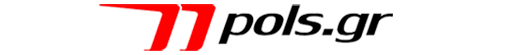 POLS.gr: Kράνη, Μπουφάν και Αξεσουάρ για Μοτοσικλέτες - Scooter