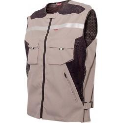 Nordcap Γιλέκο Summer Vest