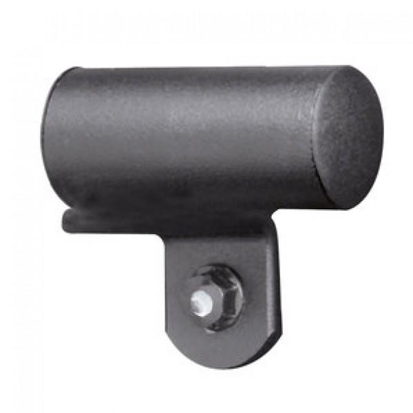 Givi S951KIT2 Universal KIT για Καθρέπτη