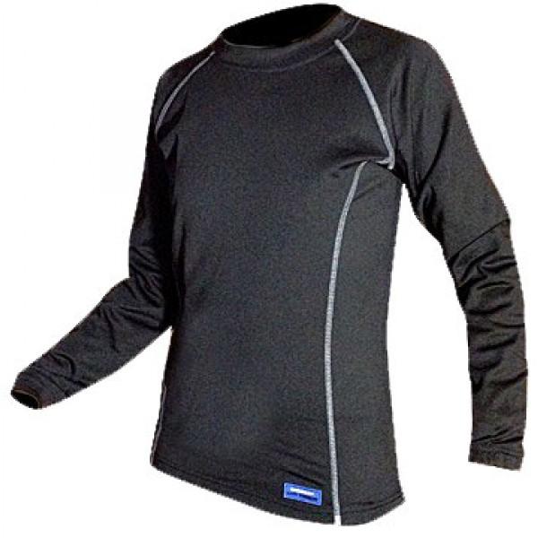Nordcap Ισοθερμική Μπλούζα Microfleece ΕΝΔΥΣΗ