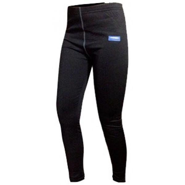 Nordcap Ισοθερμικό Παντελόνι Microfleece Pants ΕΝΔΥΣΗ