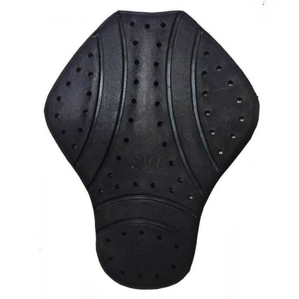 Nordcap Προστασία Πλάτης Pu Back Protector
