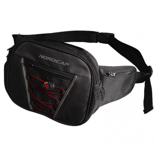 Nordcap Τσαντάκι Μέσης Waist Bag Big