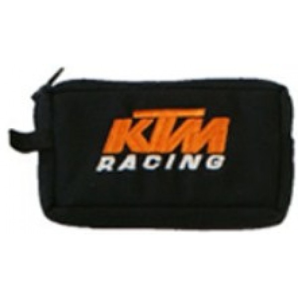 Nordcap Θήκη Μπρελόκ Keyring Pouch Bag KTM