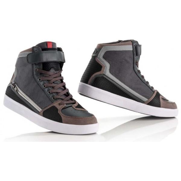 Acerbis Μποτάκια Key Sneakers 21896 ΕΝΔΥΣΗ
