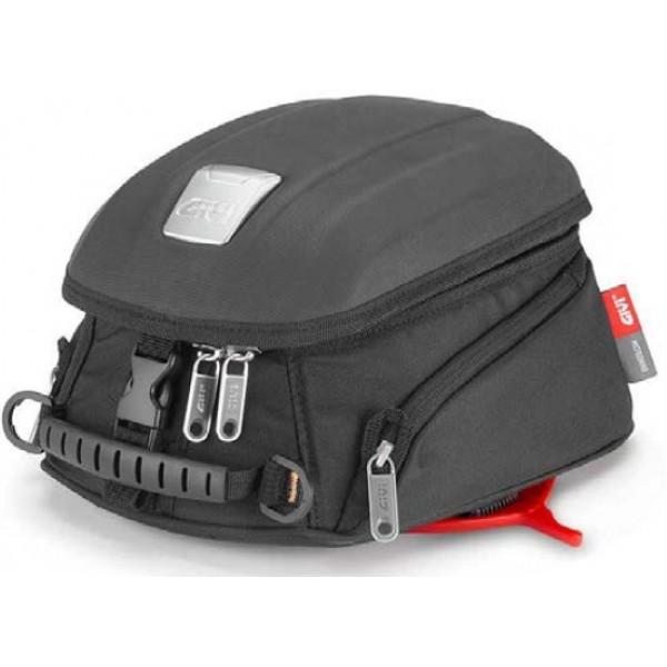 GIVI Tanklock Tankbag MT505