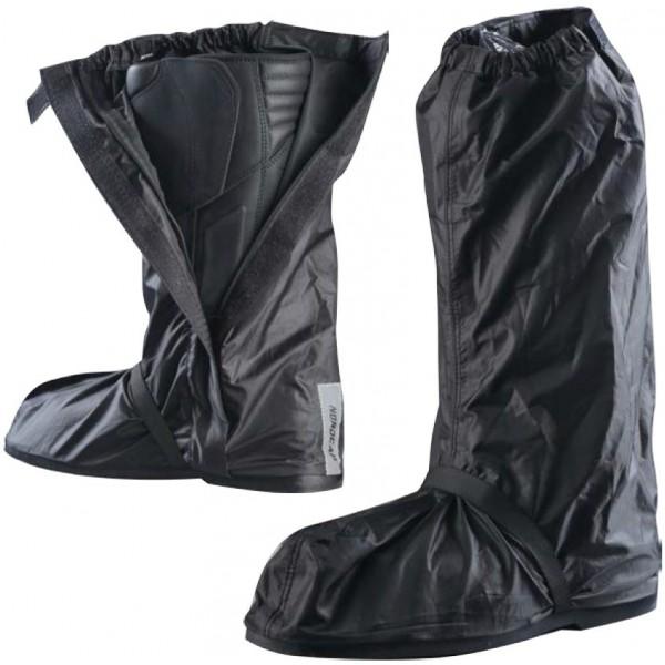 Nordcap Boot Cover II Αδιάβροχες Γκετες ΕΝΔΥΣΗ