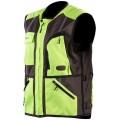 Nordcap Γιλέκο Safety Vest Fluo ΕΝΔΥΣΗ