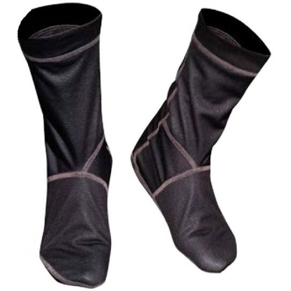 Nordcap Ισοθερμικές Κάλτσες Thermo Socks ΕΝΔΥΣΗ