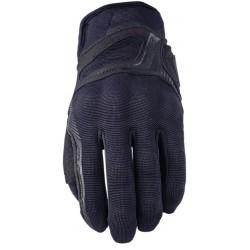 Five Γάντια RS3 Lady Μαύρο fa5d6b90c4a