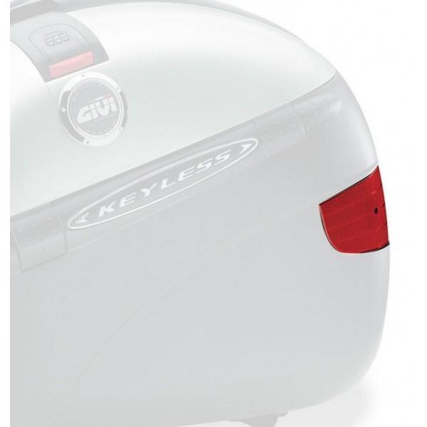 GIVI Ανακλαστικό Z533 για E41 ΒΑΛΙΤΣΕΣ / ΒΑΣΕΙΣ / TANKBAG