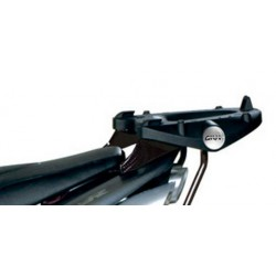 Givi Σχάρα Βαλίτσας Monolock SR116 για Suzuki GRS600 06-11 ΒΑΛΙΤΣΕΣ   ΒΑΣΕΙΣ    TANKBAG 3faf88feb28