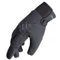 Γάντια Nordcap Stratos μαύρo ΕΝΔΥΣΗ