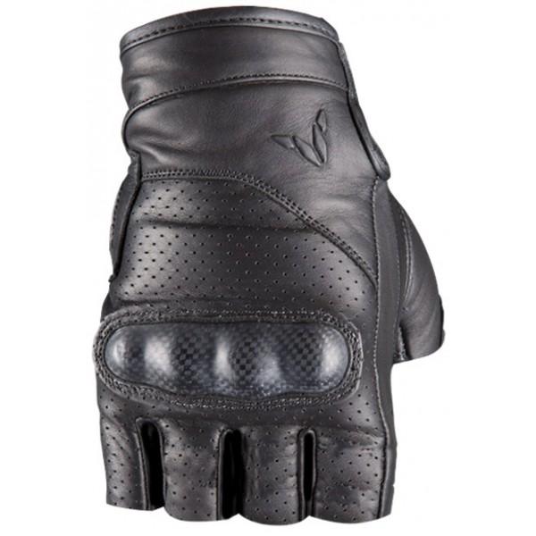 Nordcap Γάντια GT-Short Μαύρα ΕΝΔΥΣΗ