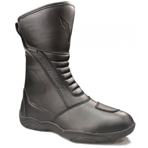 Nordcap Μπότες Fast ΕΝΔΥΣΗ