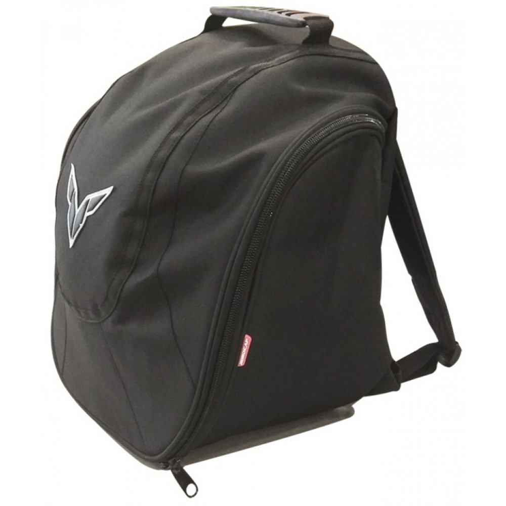 e2aee20721 Nordcap Σακίδιο Πλάτης Helmet Bag ΤΣΑΝΤΕΣ   ΣΑΚΙΔΙΑ