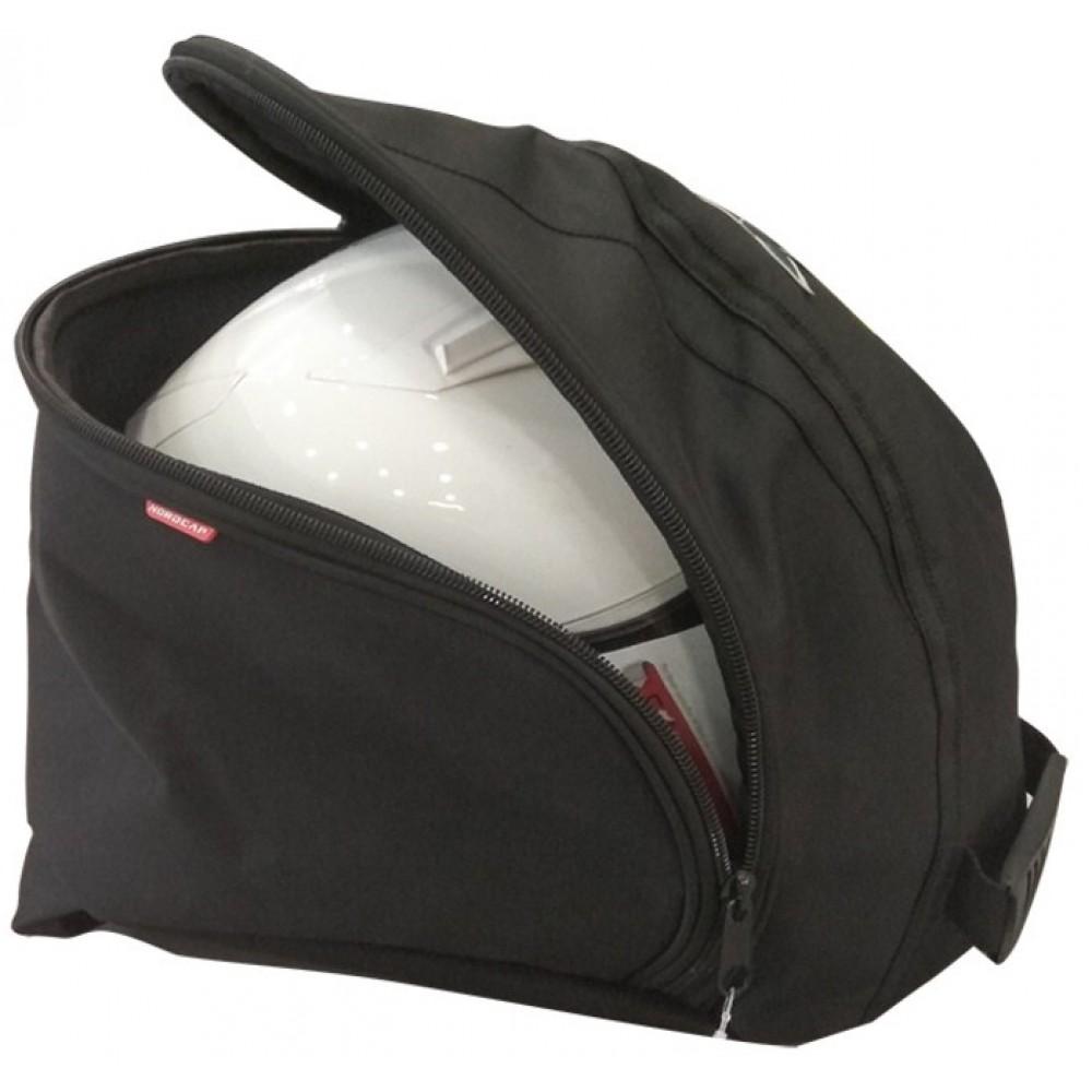 ca64550709 ... Nordcap Σακίδιο Πλάτης Helmet Bag ΤΣΑΝΤΕΣ   ΣΑΚΙΔΙΑ ...