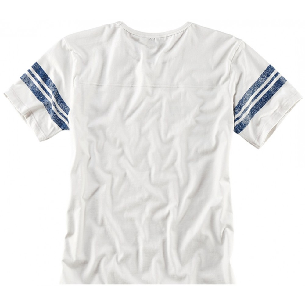 bec17b52b5c1 ... BMW Motorrad T-Shirt Logo ΕΝΔΥΣΗ