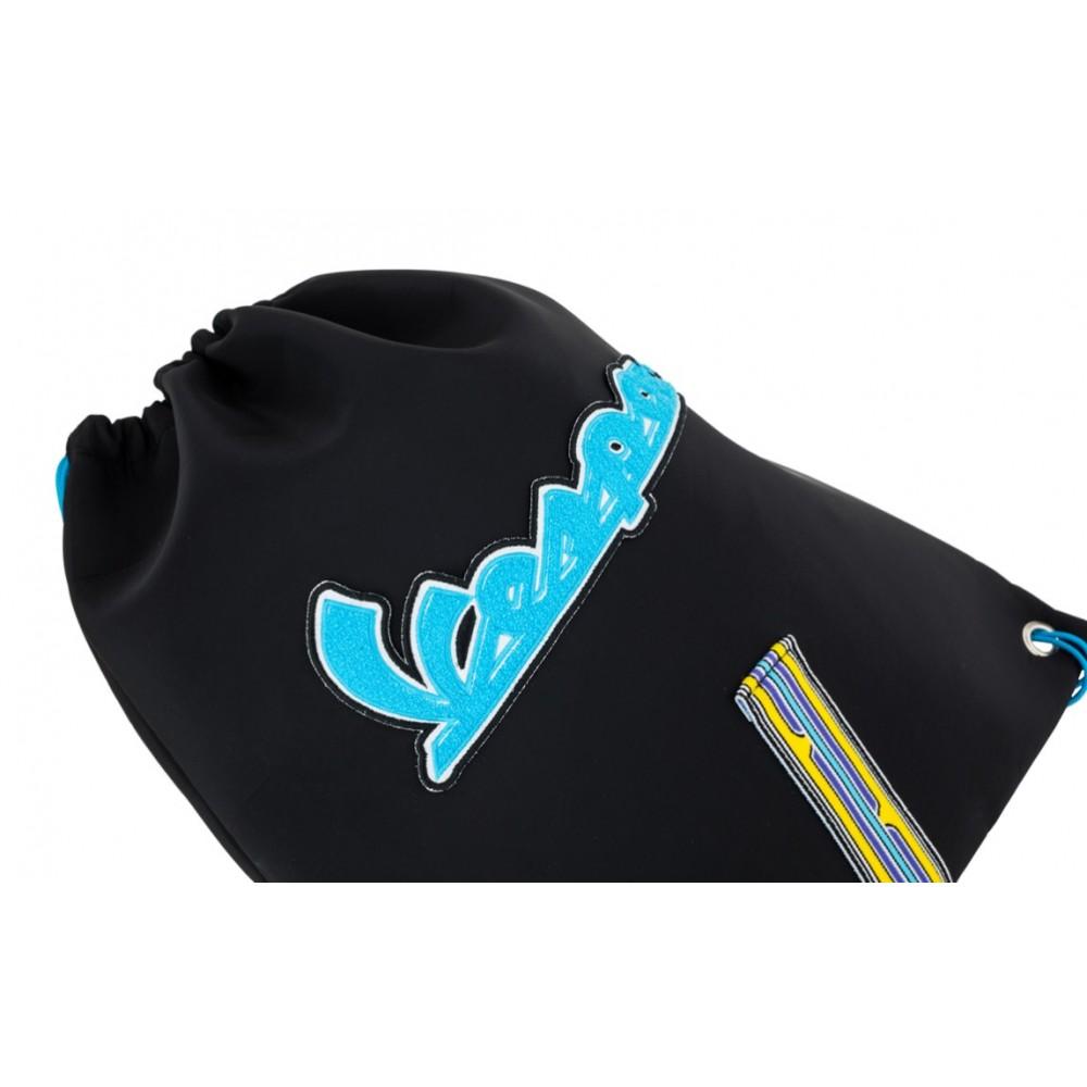 f3adc8ce3b ... Vespa τσάντα κράνους V-Stripes Τσάντες   Σακίδια   Βαλίτσες ...