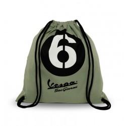 2c5ea06723 Vespa Τσάντα 6 Giorni Τσάντες   Σακίδια   Βαλίτσες