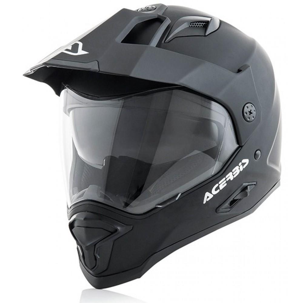 Moto, accessori e componenti Top Case Set Honda CBR 600 F 99-07 Givi Monolock B27NMAL nero