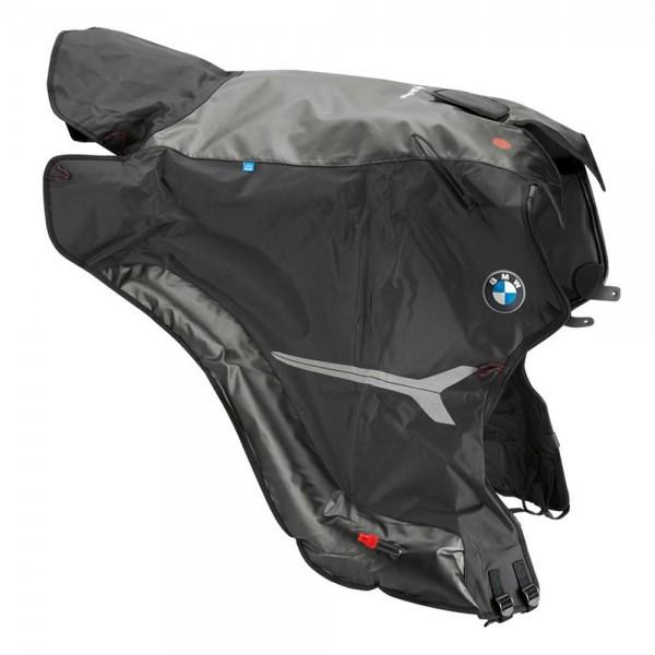 BMW Motorrad Κάλυμμα Scooter ΑΞΕΣΟΥΑΡ ΜΟΤΟ