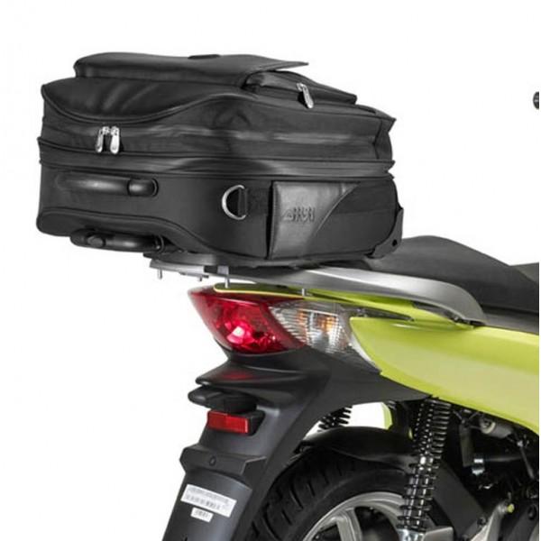 Givi Βάση βαλίτσας E227 Honda SH 125-150'09 & 125I-150I'12-14 ΒΑΛΙΤΣΕΣ / ΒΑΣΕΙΣ / TANKBAG