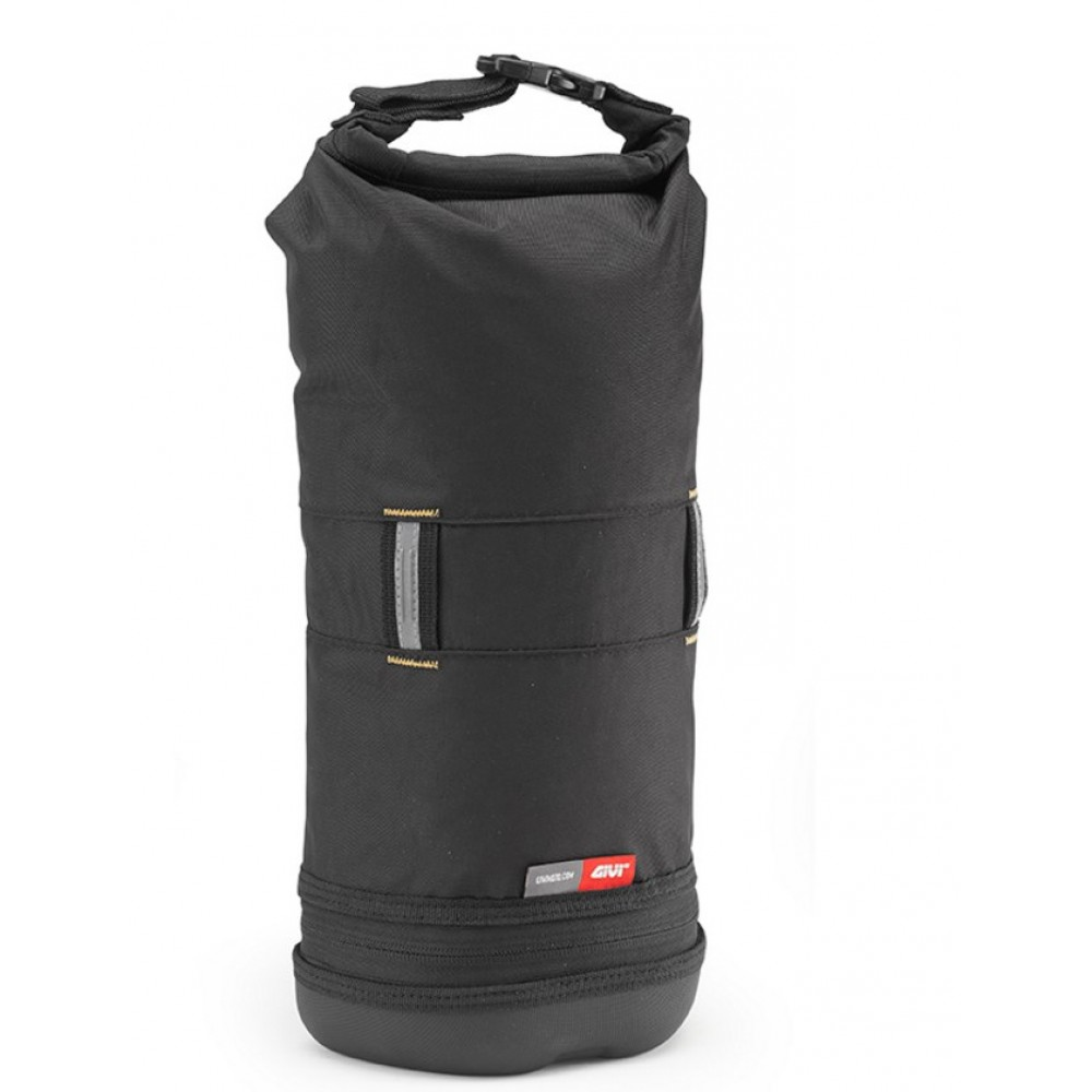 e32390ae45 ... Givi Τσάντα roll bag MT503 Metro-T Range ΒΑΛΙΤΣΕΣ   ΒΑΣΕΙΣ   TANKBAG ...