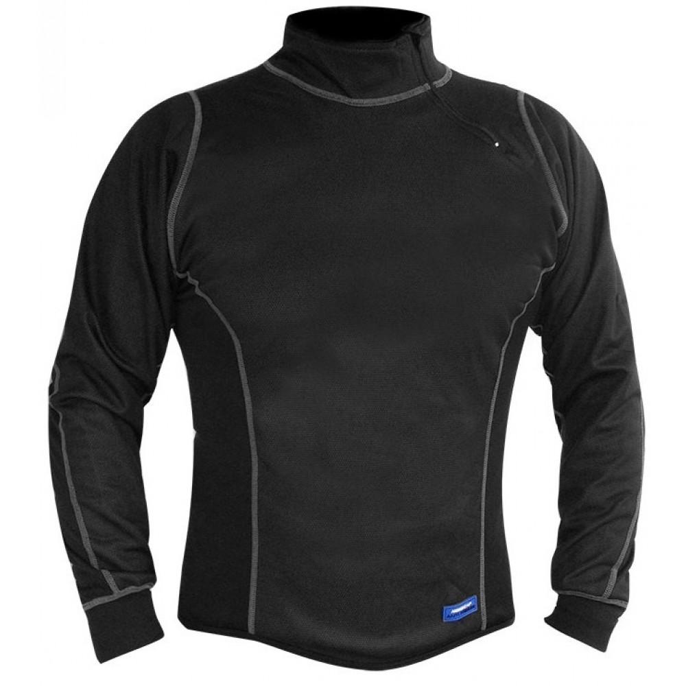 a032baf7a10 Nordcap Ισοθερμική Μπλούζα Antifreeze