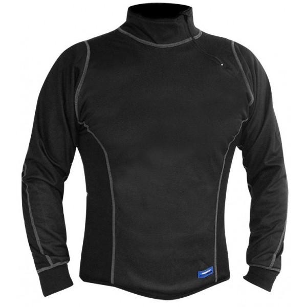 Nordcap Ισοθερμική Μπλούζα Antifreeze ΕΝΔΥΣΗ