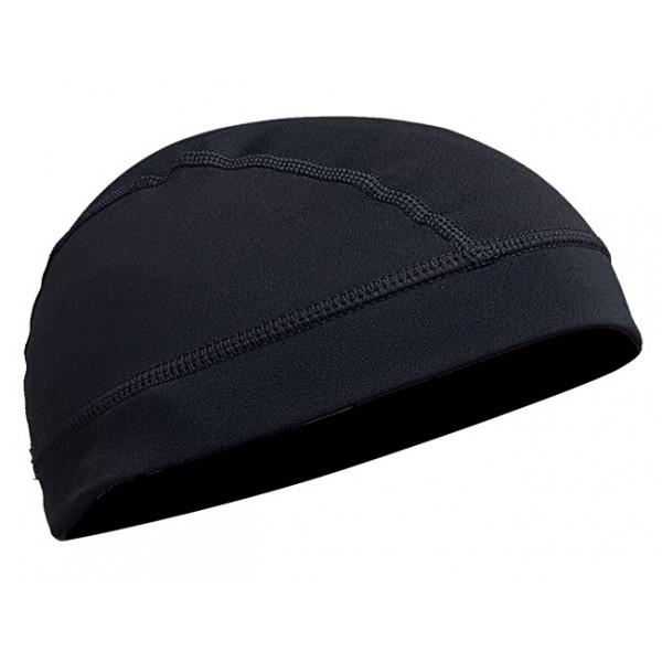 Nordcode Σκουφάκι Cap Beanie Μαύρο ΕΝΔΥΣΗ