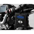 BMW Motorrad Φορτιστής Μπαταρίας 220V Plus Φορτιστές Μπαταριών