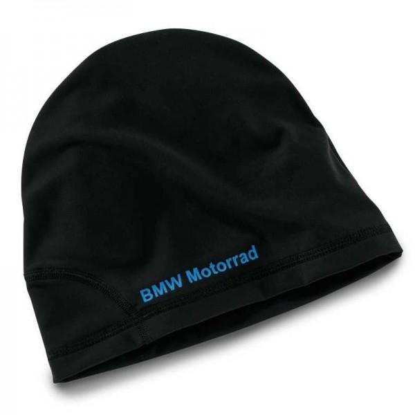 BMW Motorrad Καπέλο Ride  ΕΝΔΥΣΗ