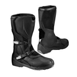 9e9a94cc62 Μπότες   Παπούτσια