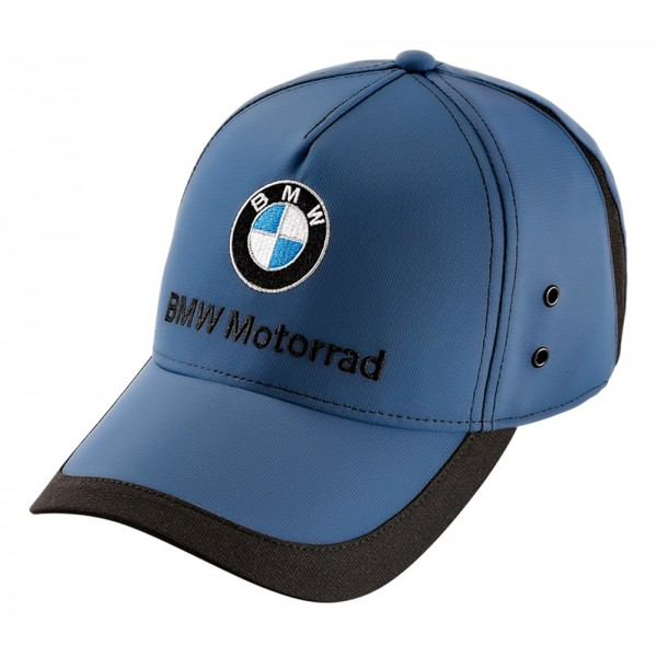 BMW Motorrad Καπέλο Sport ΕΝΔΥΣΗ