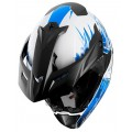 BMW Motorrad Κράνος Helmet GS Carbon One World ΚΡΑΝΗ