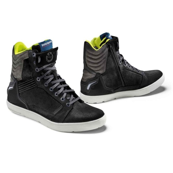 BMW Motorrad Παπούτσια Dry Sneakers Unisex ΕΝΔΥΣΗ