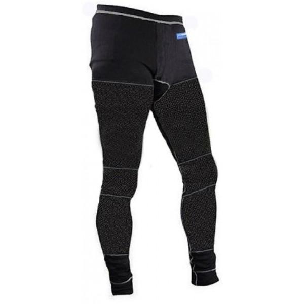 Nordcap Ισοθερμικό Παντελόνι Antifreeze Pants ΕΝΔΥΣΗ