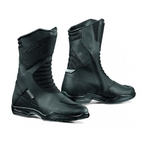 Forma Μπότες Nero ΕΝΔΥΣΗ