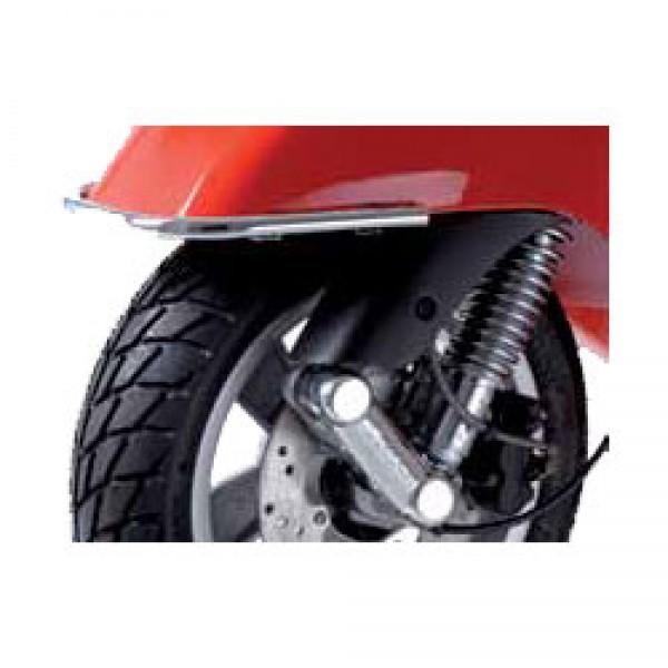 Vespa προφυλακτήρας  μπρος φτερού GT/GTS/GTV ΑΞΕΣΟΥΑΡ ΜΟΤΟ