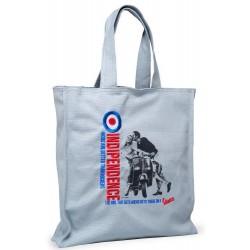 e8d0a26ffe Vespa Τσάντα για Ψώνια Indipendence